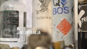 Javi Urbaneja video