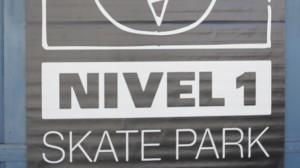 Nivel1 Video