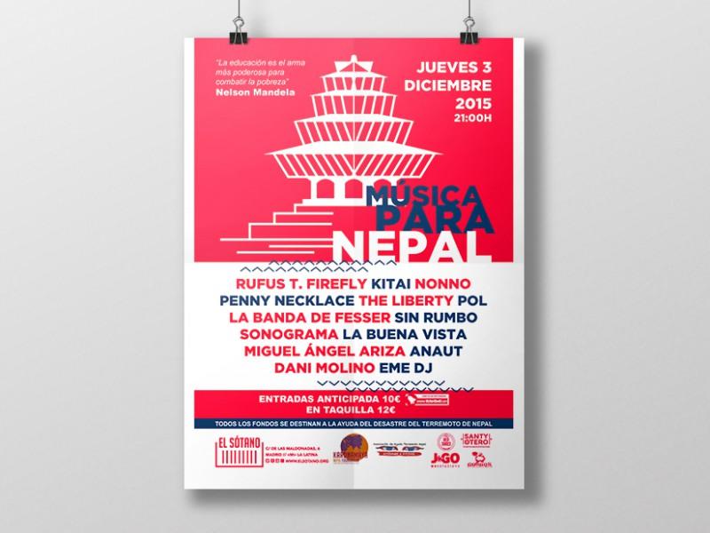 nepal-santyoteroweb